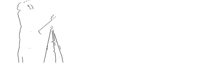 Optique-nature
